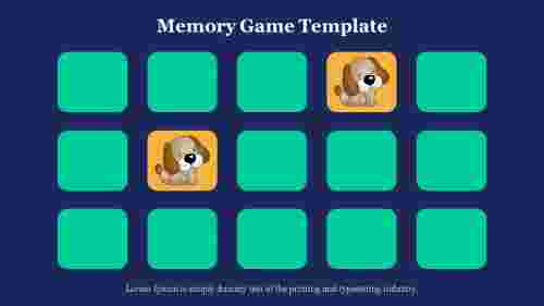 Best%20Memory%20Game%20Template%20For%20PPT%20Presentation