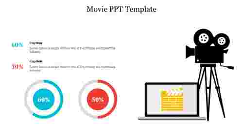 Best%20Movie%20PPT%20Template%20For%20Presentation
