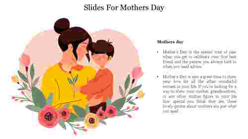 Slides%20For%20Mothers%20Day%20PowerPoint%20Template