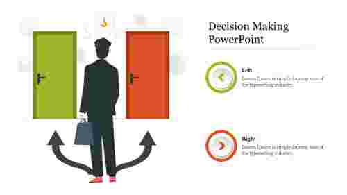 Creative%20Decision%20Making%20PowerPoint