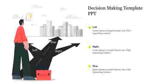 Best%20Decision%20Making%20Template%20PPT