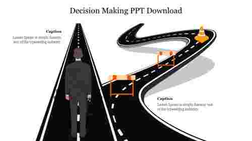Attractive%20Decision%20Making%20PPT%20Download