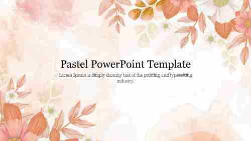 Attractive%20Pastel%20PowerPoint%20Template