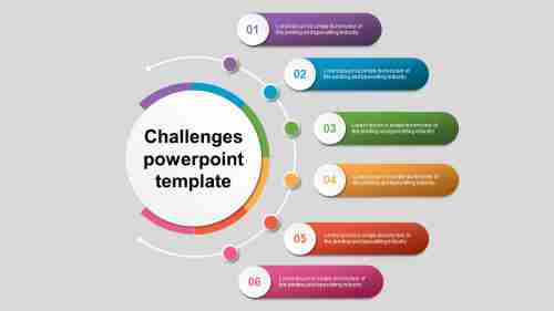 Eye-Catching%20Challenges%20PowerPoint%20Templates