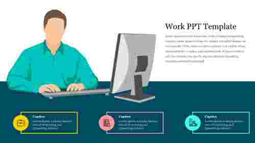 Creative%20Work%20PPT%20Template%20For%20Presentation