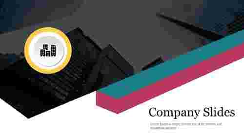 Company%20Slides%20For%20PPT%20Presentation