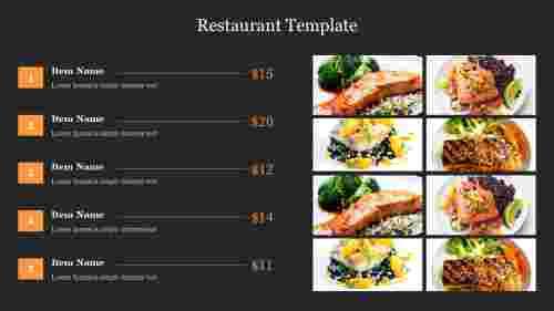 Restaurant%20Slideshow%20Template%20For%20Presentation