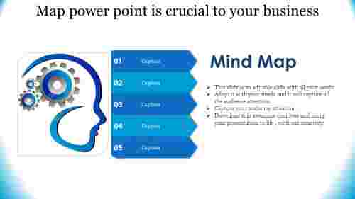 mind map powerpoint-Mind map powerpoint is crucial to your business