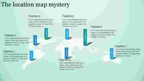location%20map