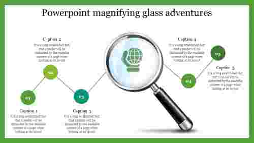 powerpointmagnifyingglass