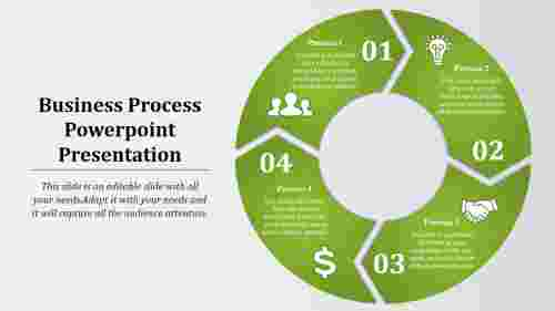 business process powerpoint-business process powerpoint presentation-4