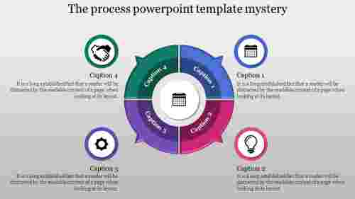 process powerpoint template-The process powerpoint template mystery