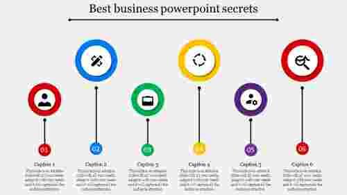best business powerpoint
