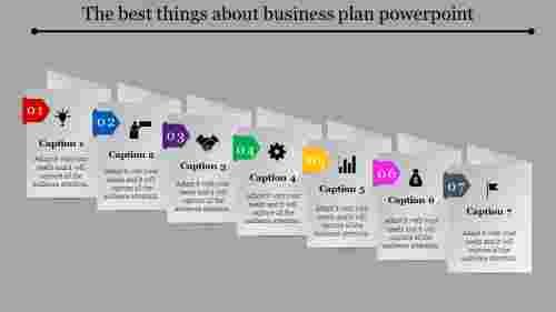 businessplanpowerpoint