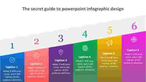Best powerpoint infographic design