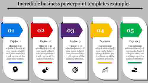 business powerpoint templates-Incredible business powerpoint templates examples