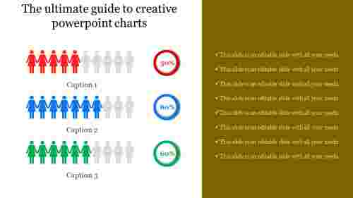 creative powerpoint charts-The ultimate guide to creative powerpoint charts
