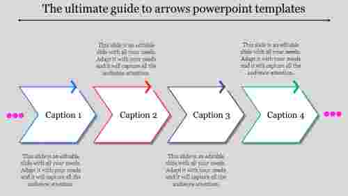 arrows powerpoint templates-The ultimate guide to arrows powerpoint templates