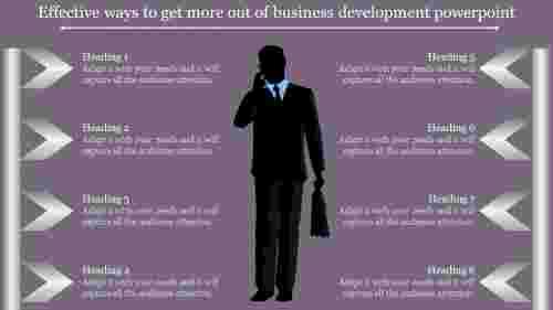business development powerpoint