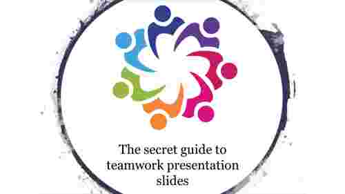 teamwork presentation slides