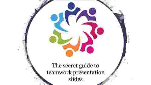 teamwork presentation slides