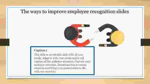 Employee%20Recognition%20Slides%20Template%20Presentation