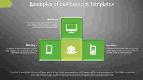 Attractive%20Business%20PPT%20Templates%20PowerPoint%20Presentation
