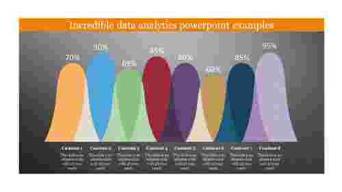 data analytics powerpoint-Incredible data analytics powerpoint examples