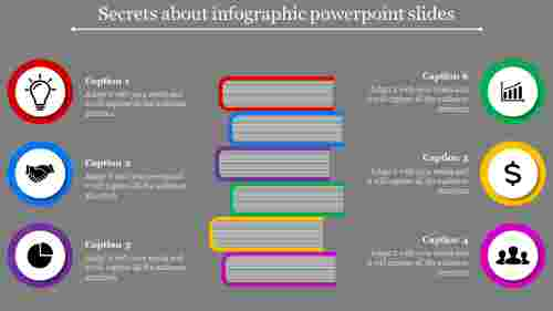 infographic powerpoint slides