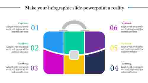 infographic slide powerpoint