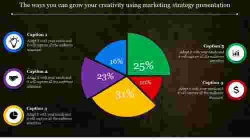 Marketing%20Strategy%20Presentation%20Chart%20Model