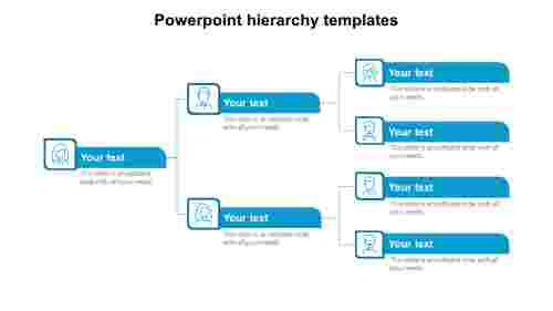 Best Powerpoint Hierarchy Templates