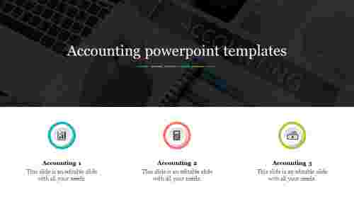 Bestaccountingpowerpointtemplates