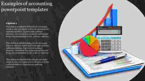 accountingpowerpointtemplates