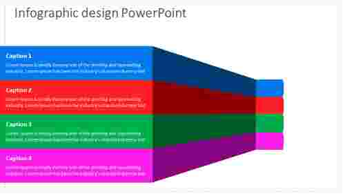 Business Infographic Design Powerpoint Presentation