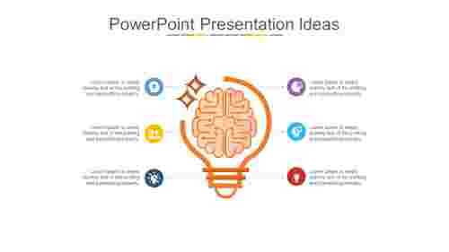 Best powerpoint presentation ideas
