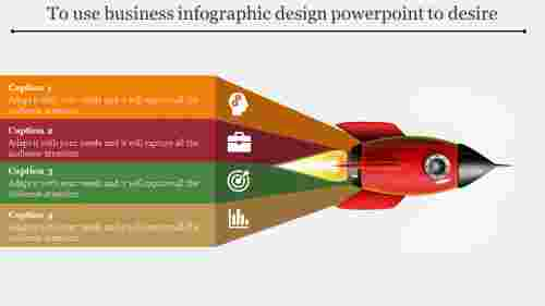 business infographic design powerpoint -To use business infographic design powerpoint to desire