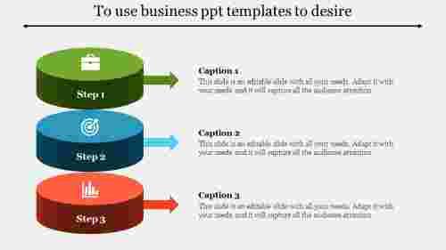 businessPPTtemplates