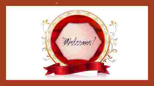 Welcome%20Presentation%20Templates%20PowerPoint