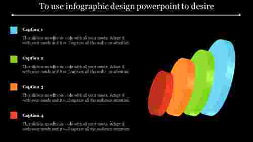 infographicdesignpowerpoint