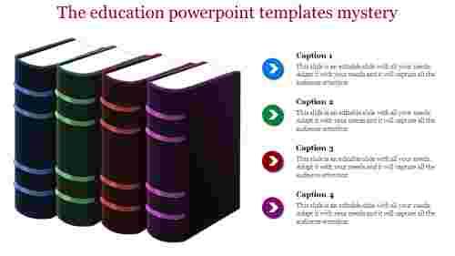educationpowerpointtemplates