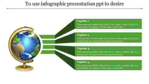 infographic presentation ppt