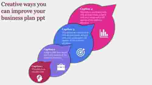 businessplanPPT