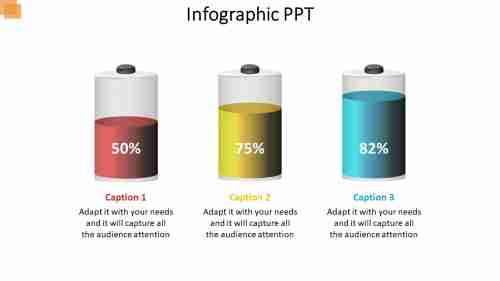 Infographics%20PPT%20battery%20model