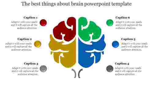 brain%20powerpoint%20template
