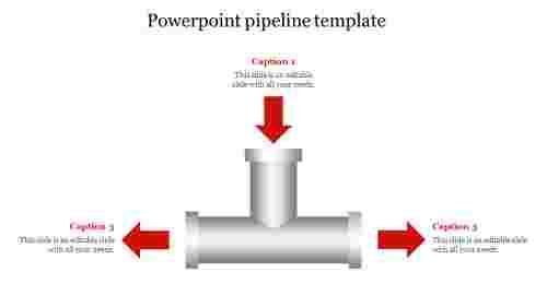 powerpointpipelinetemplate