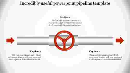 powerpoint%20pipeline%20template