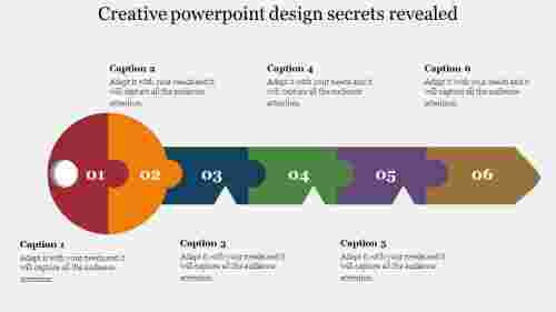 creativepowerpointdesign
