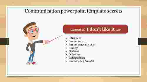 communication powerpoint template-Communication powerpoint template secrets-Style 2