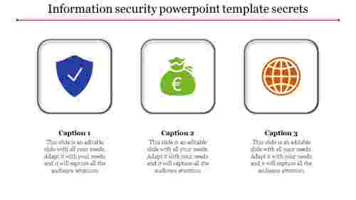 Informationsecuritypowerpointtemplate-LayeredVertical